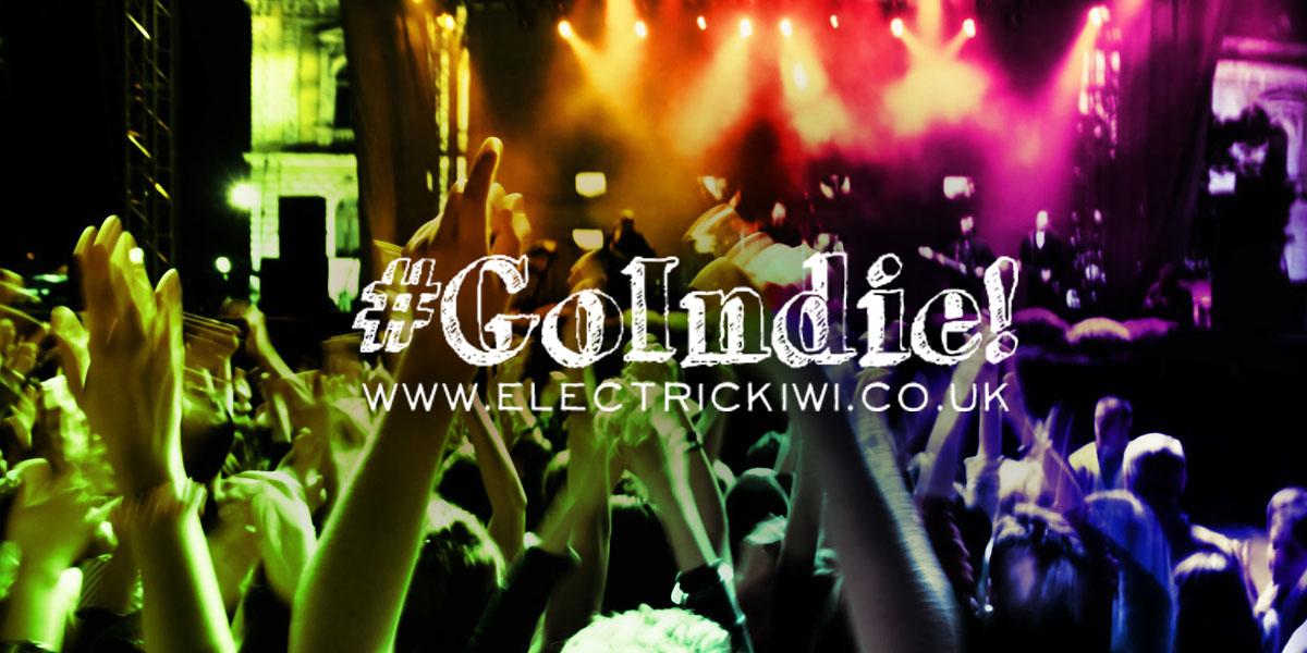 go-indie-2
